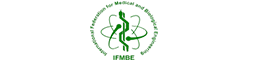 International Federation for Medical and Biological Engineering (IFMBE)